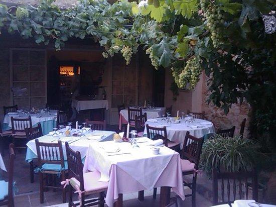 jardin bona taula calonge-1