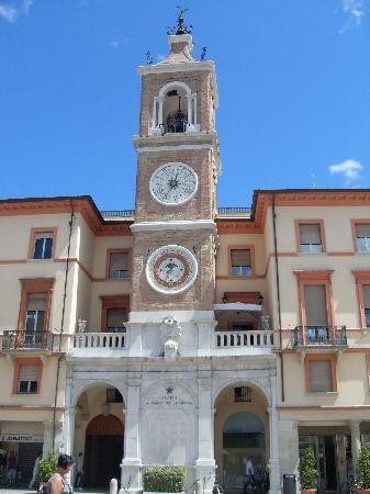 Римини, Италия: rimini