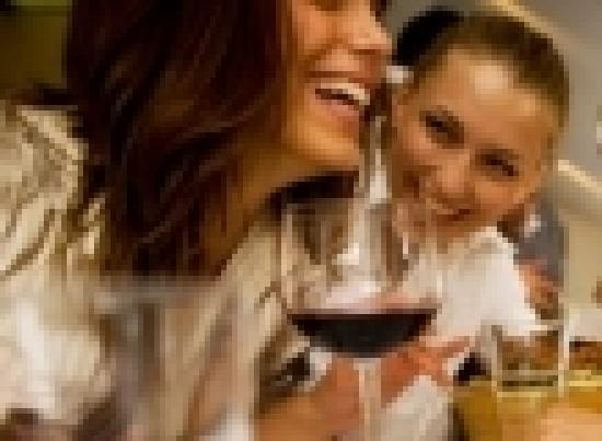 Grapeline Wine Tours, Paso Robles: Private Groups and Dialy Public Tours