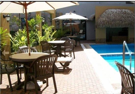 Puerto Plata Hotel & Sun