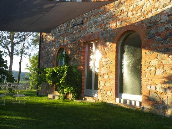 Siena House 사진