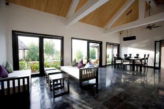 vedana-living-room.jpg