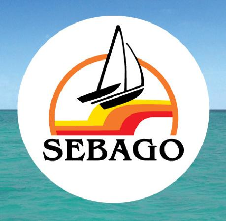Sebago Key West