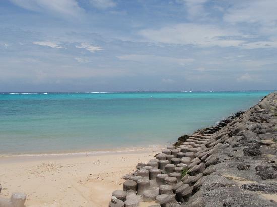 下地島の夕日 - Picture of Shimoji-jima Island, Miyakojima - TripAdvisor