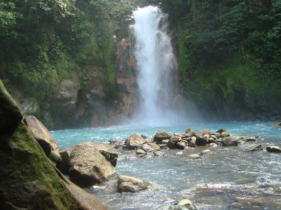 Río Celeste (27057949)
