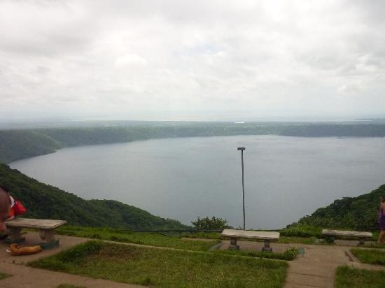 La Fortuna de San Carlos, Costa Rica: Nicaragua One Day Tour