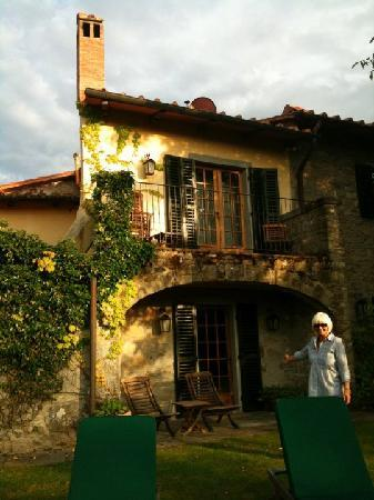 Photos of Casa Ombuto - Cooking Vacations Tuscany, Poppi