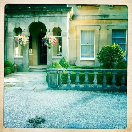 weddings picture of bannatyne hotel charlton house