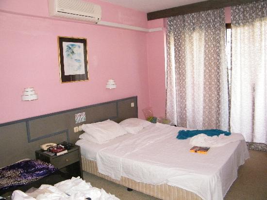 Photo of Verano Hotel Marmaris