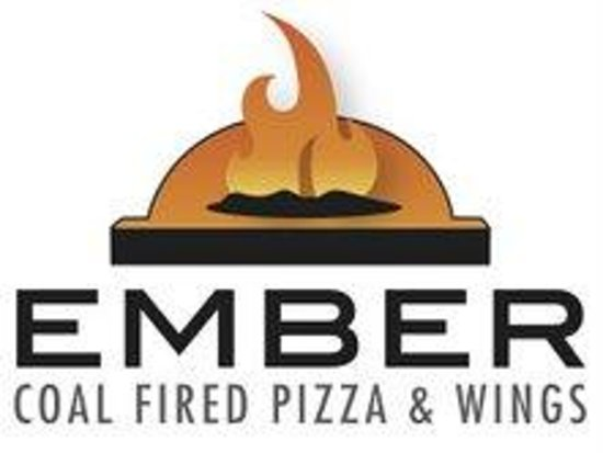 Ember Coal Fired Pizza & Wings: Cape Cod's Only Coal Fired Pizza