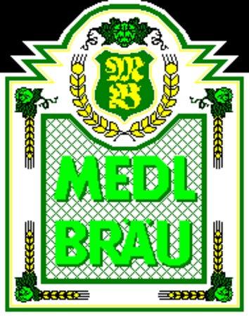 Medl-Braeu