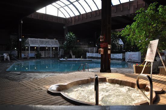 Best Hotels In Sturbridge Ma