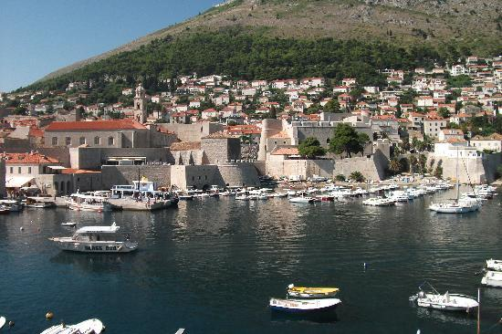 Saraca Apartments - Cathedral View & The Old Bakery: Dubrovnik