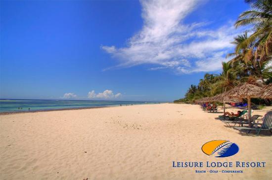 Photo of Leisure Lodge Hotel Diani