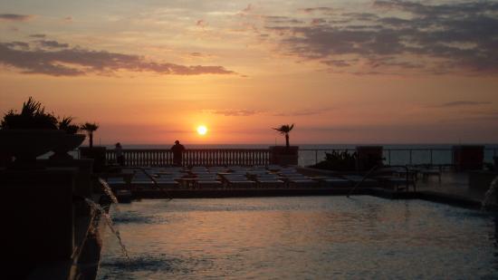 Hyatt Regency Clearwater Beach Resort & Spa: Pool
