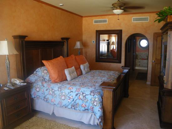 Las mananitas updated 2018 prices reviews photos los cabos san jose del cabo apartment for Cheap 2 bedroom apartments in san jose