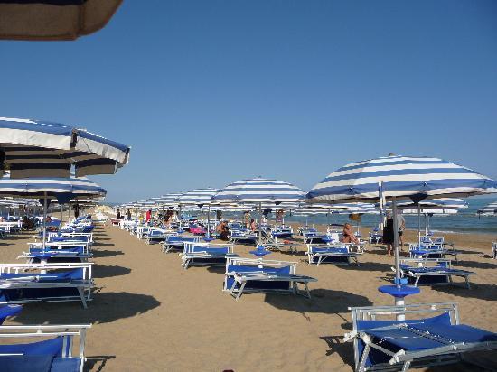 Hotel Santa Barbara Puglia