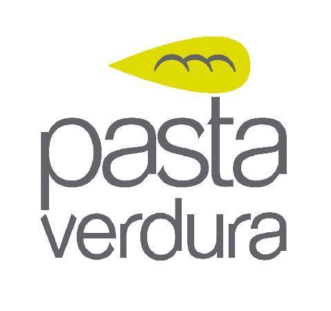 Saintes, Frankrijk: Pasta Verdura