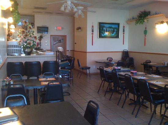Jan Bo Chinese Restaurant Lehigh Acres Menu Prices Restaurant Reviews Tripadvisor
