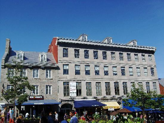 Old Montreal3
