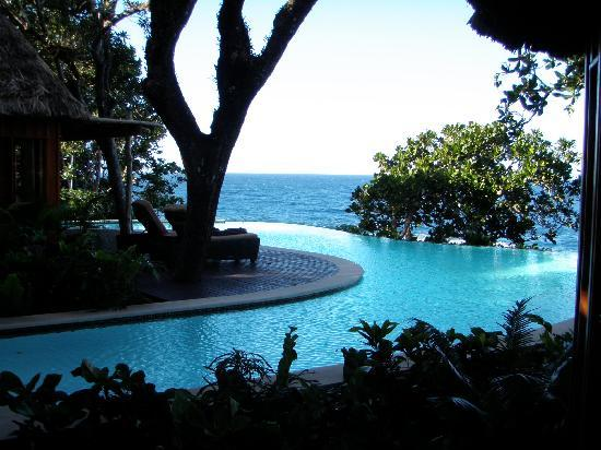 Namale the Fiji Islands Resort & Spa: Villa Civa