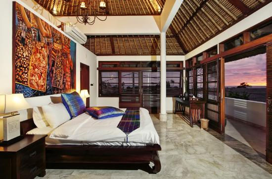 Photo of Villa Elanora Canggu