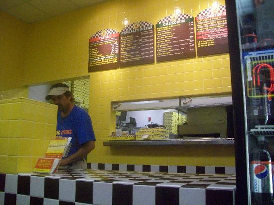 hungry howies application charlotte nc