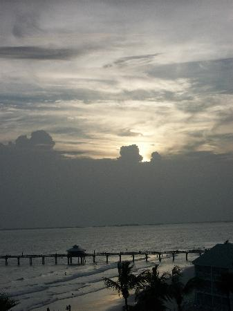#1 Island Hideaway: Sunset Ft. Myers Beach Florida 2010