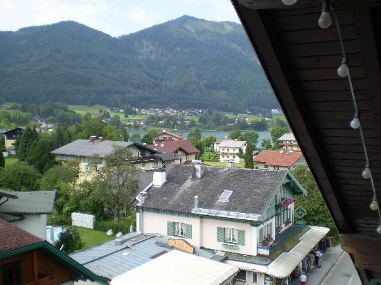 Hotel Mohrenwirt: Maravillosa estancia