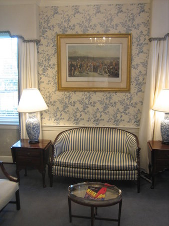 tanglewood manor house bed and breakfast updated 2017 prices b b reviews clemmons nc. Black Bedroom Furniture Sets. Home Design Ideas