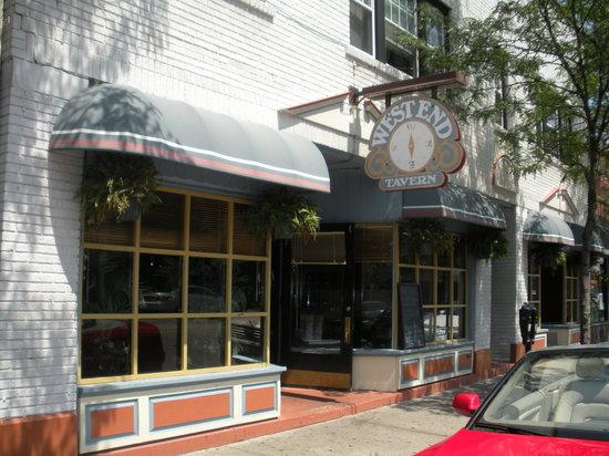 Good Restaurants In Lakewood Ohio