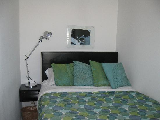 Venice Breeze Suites: bedroom