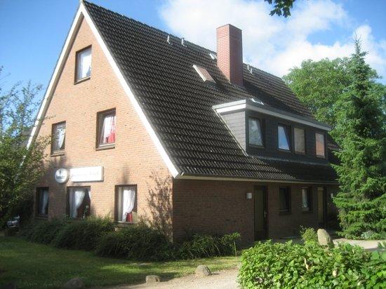 Landgasthof Kasch