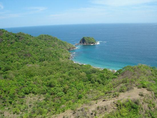 Santa Cruz, Costa Rica: Conchal