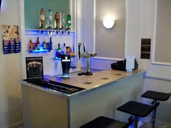 Hotel 33 blackpool 2018 b b reviews photos price comparison tripadvisor for Palatine swimming pool blackpool