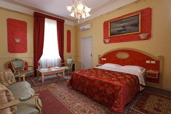 Antica Residenza d'Azeglio