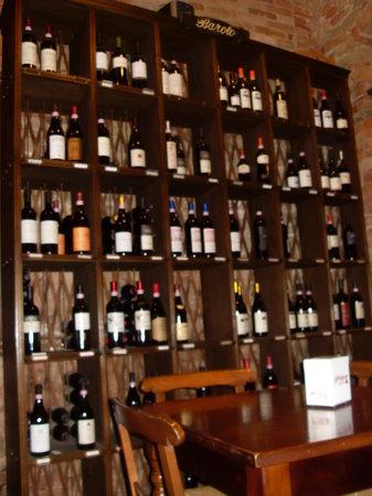 Vineria San Giorgio