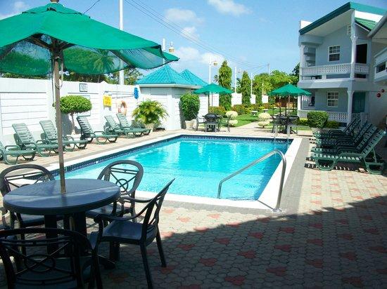 Sunspree Resort Ltd Updated 2018 Prices Amp B Amp B Reviews