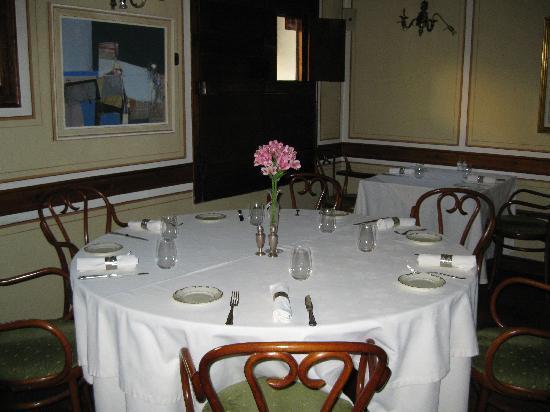 Hebros Hotel: picture 3