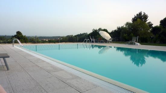 Photo of Hotel Rural Quinta de Bispos Caramulo