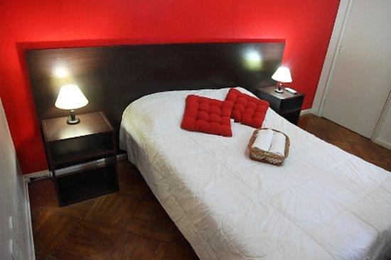 Photo of Che Lagarto Hostel Suites Copacabana Anita Rio de Janeiro