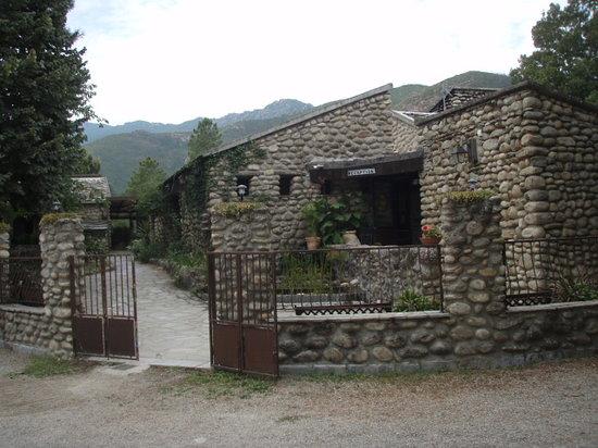 Photo of Paesotel E Caselle Venaco