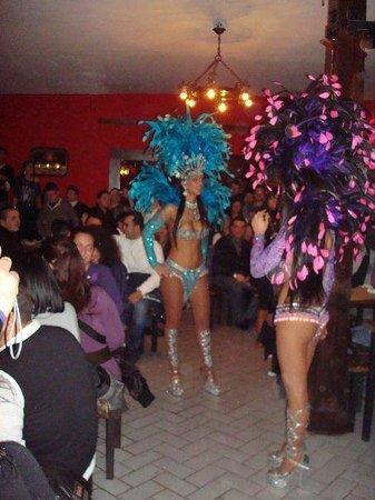 Maikai Disco Pub