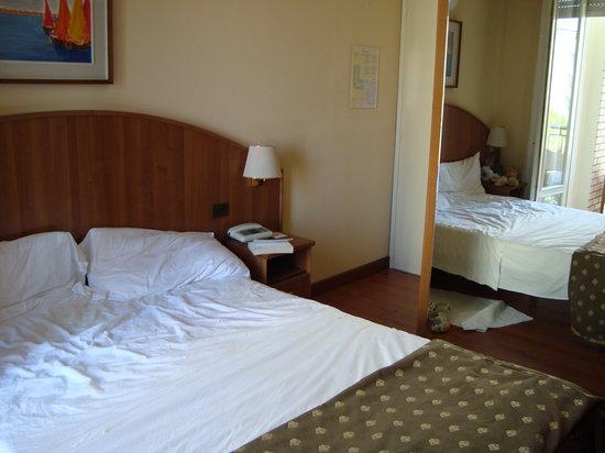 호텔 프린시페
