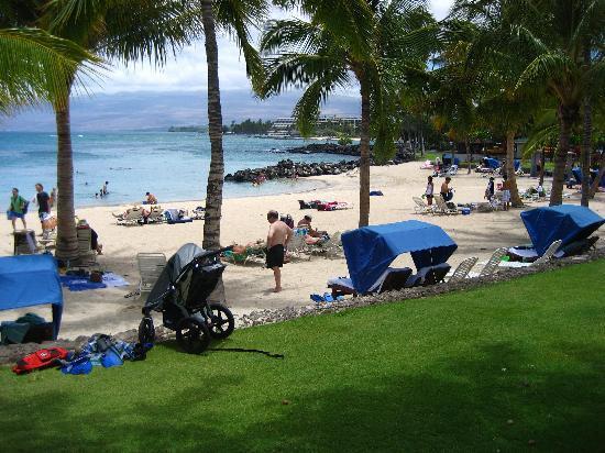 Golf Villas Mauna Lani 사진