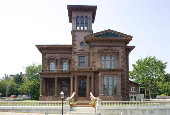 What Will Happen To Glenridge Hall Now That The 76 Acre Site Hits The Market further 5 Of Wisconsins Historically Significant Grand Mansions And Premier Luxury Estates likewise Something  pletely Different The Haunted Mansion Blueprint Set moreover South Lodge Floor Plans additionally 072435pv. on historic mansions floor plans