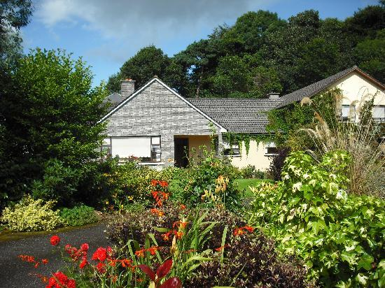 Inveraray Farm Guesthouse: Inveraray Farmhouse