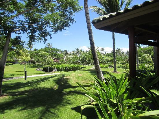 Fairways at Mauna Lani: View of Grounds