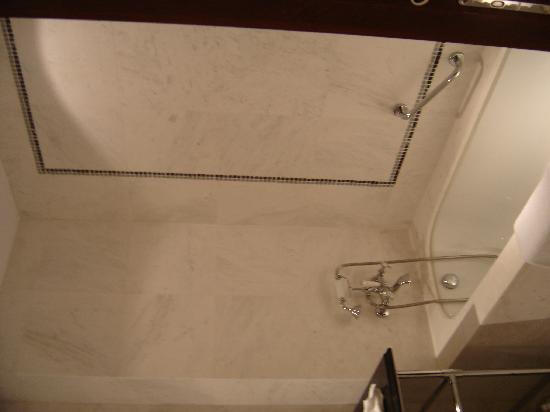 Baño Con Inodoro Separado: inodoro separado – Foto di The Westin Valencia, Valencia – TripAdvisor