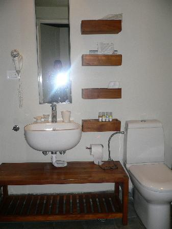 mini lavabo pas cher. Black Bedroom Furniture Sets. Home Design Ideas